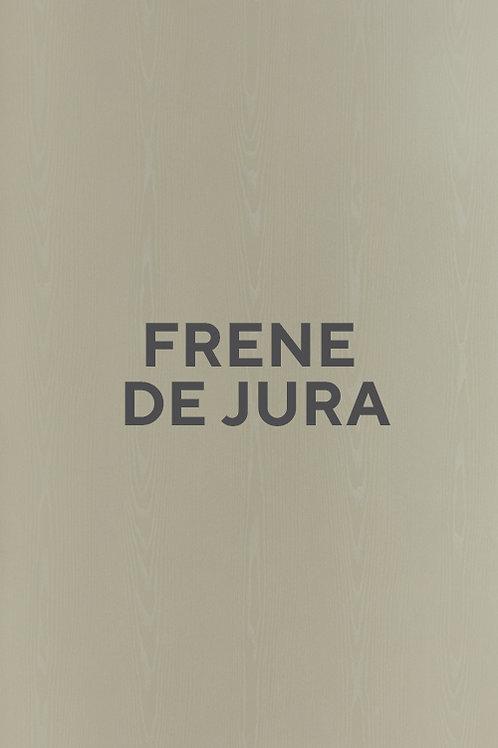 Frene De Jura