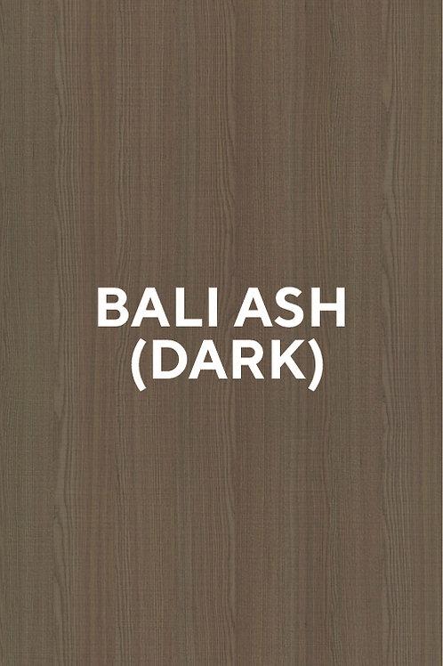 Bali Ash (Dark)