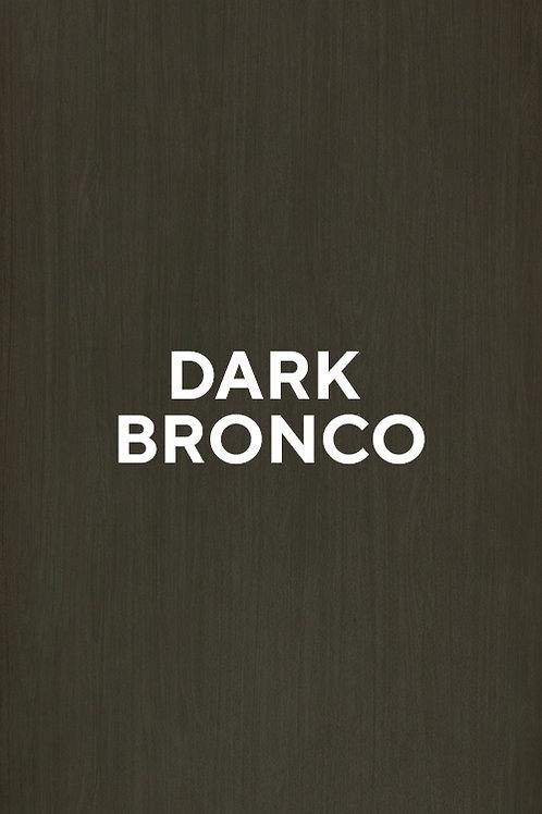 Dark Bronco