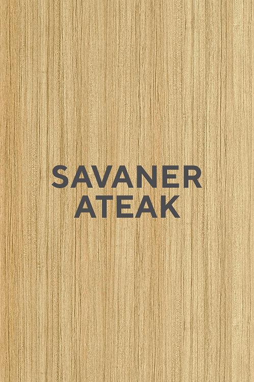 Savaner Teak