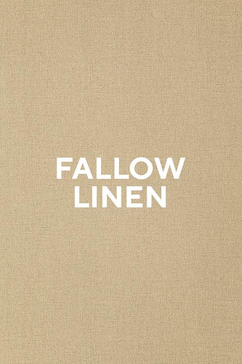 Fallow Linen