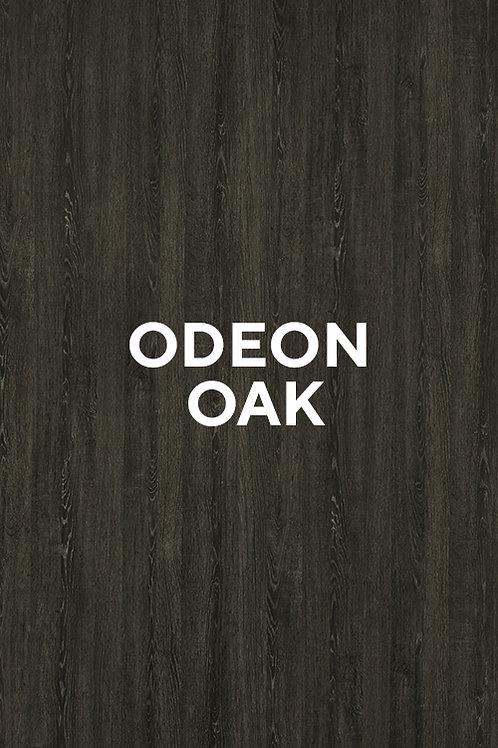 Odeon Oak