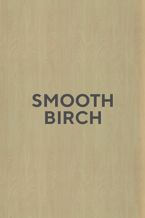 Smooth Birch