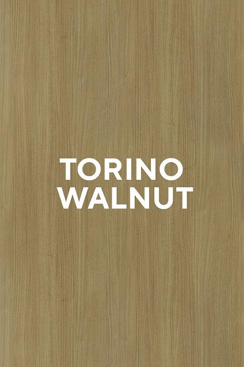 Torino Walnut