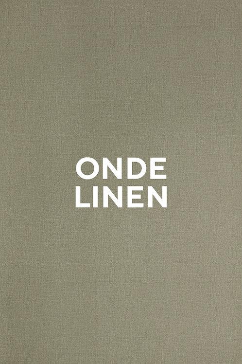 Onde Linen