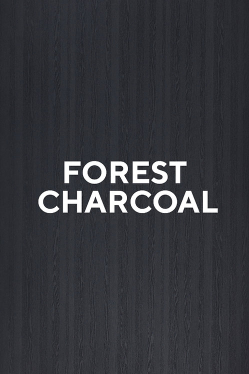 Forest Charcoal