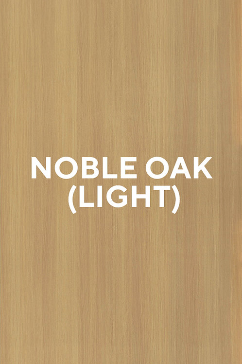 Noble Oak (Light)