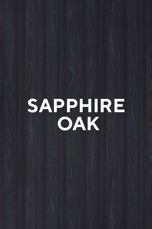 Sapphire Oak