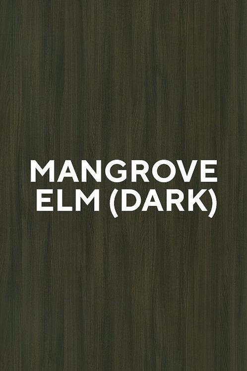 Mangrove Elm (Dark)