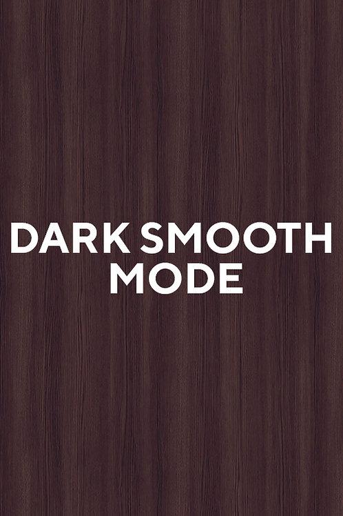 Dark Smooth Mode