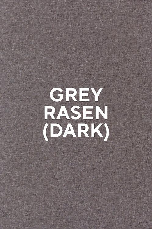 Grey Rasen (Dark)