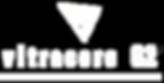 Vitacore - Non combustible panels