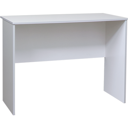 Takiwira White Desk