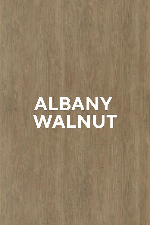 Albany Walnut