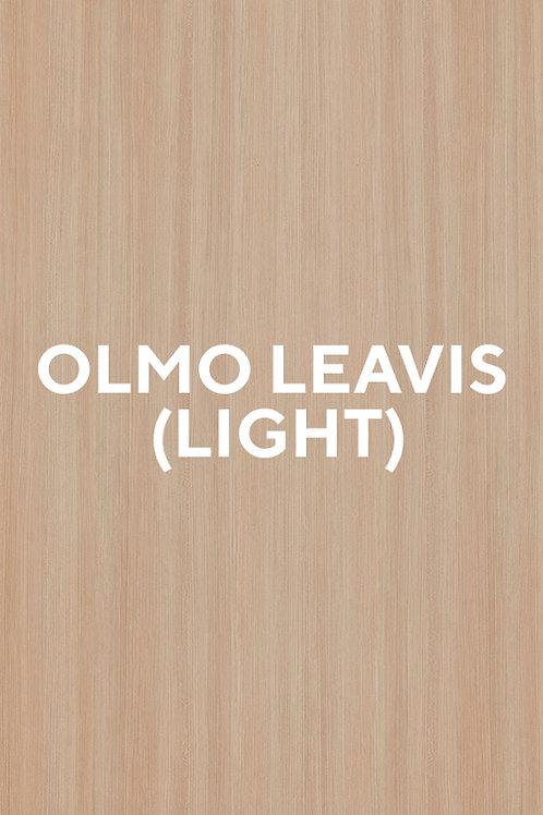 Olmo Leavis (Light)