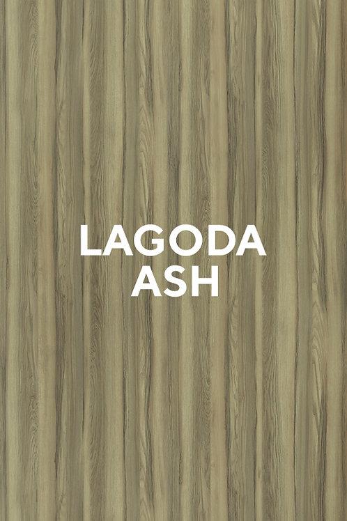 Lagoda Ash