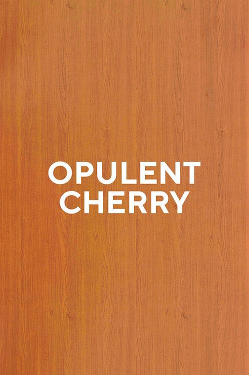 Opulent Cherry