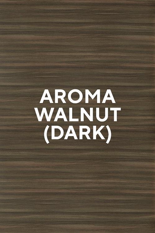 Aroma Walnut (Dark)