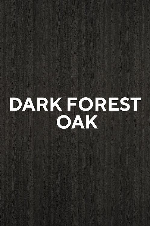 Dark Forest Oak