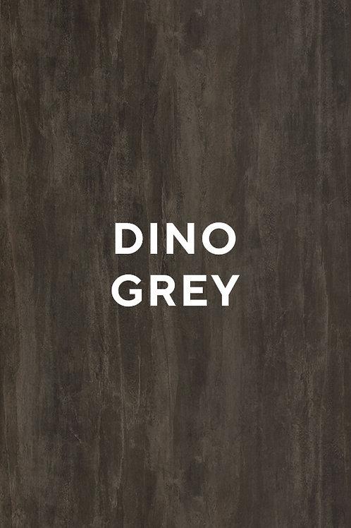 Dino Grey