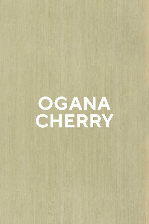 Ogana Cherry
