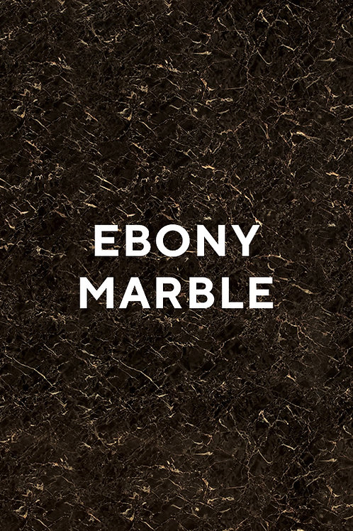 Ebony Marble