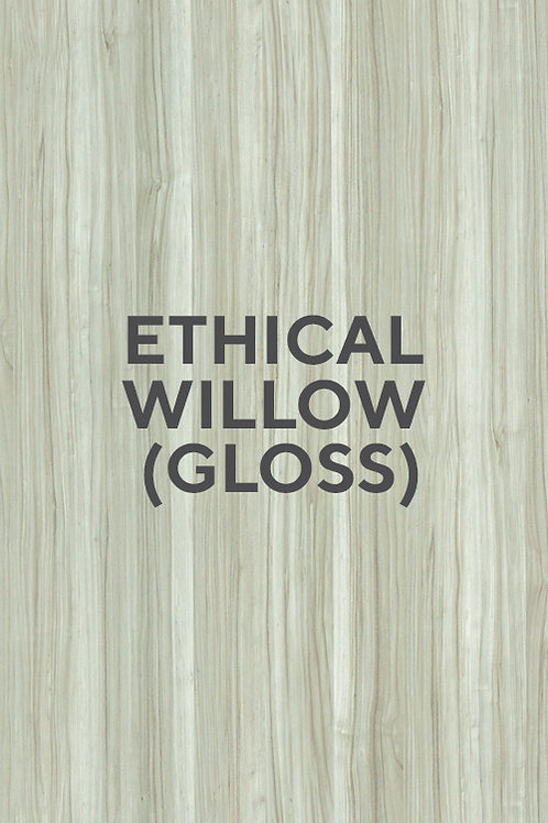 Ethical Willow (Gloss)