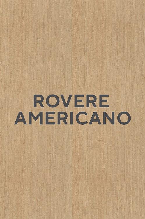 Rovere Americano