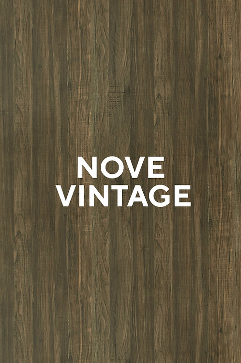 Nove Vintage