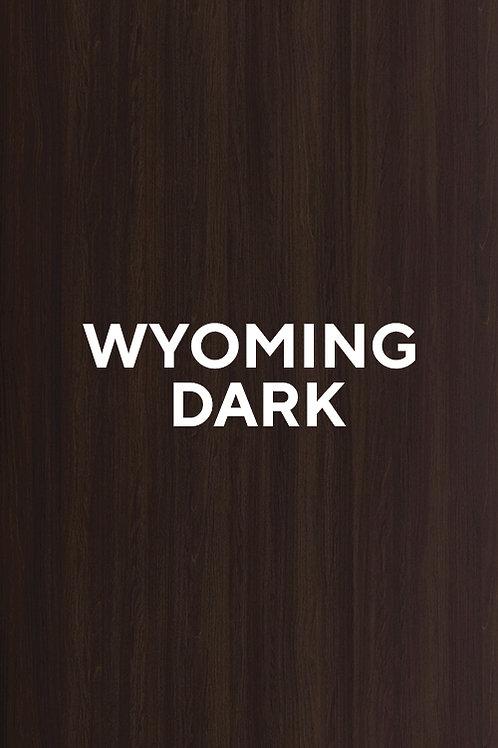 Wyoming Dark