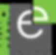 ENHANCE_final logo.png