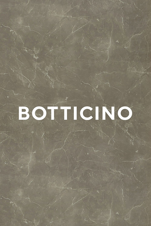 Botticino