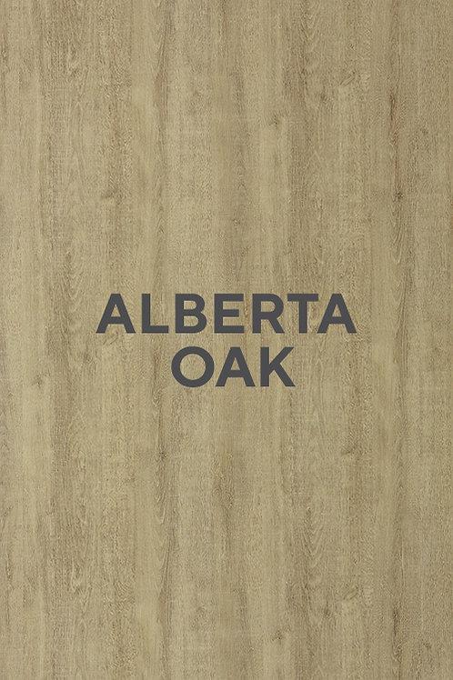 Alberta Oak