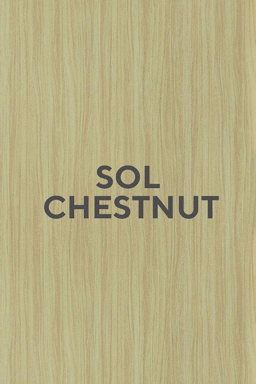 Sol Chestnut