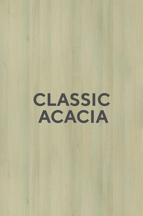 Classic Acacia