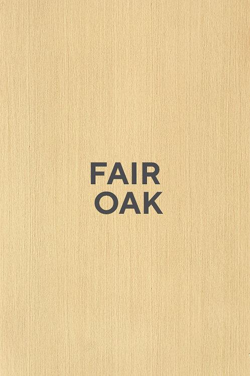 Fair Oak