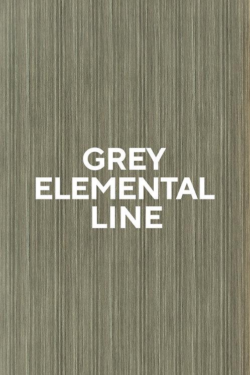 Grey Elemental Line