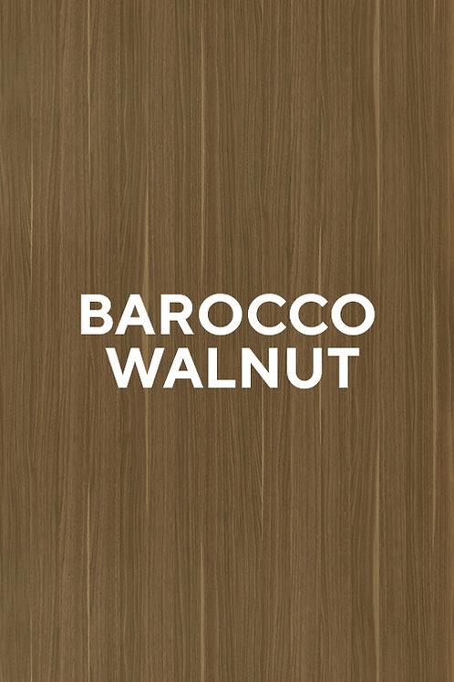 Barocco Walnut