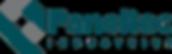 Paneltec Industries