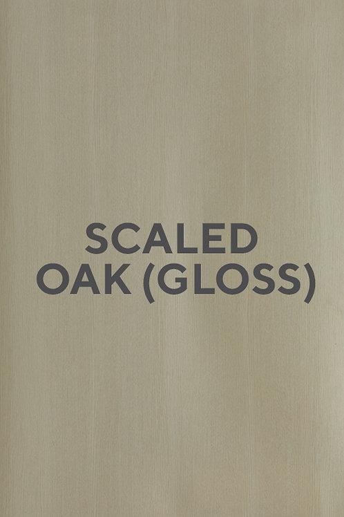 Scaled Oak (Gloss)