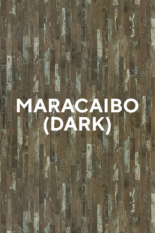Maracaibo (Dark)