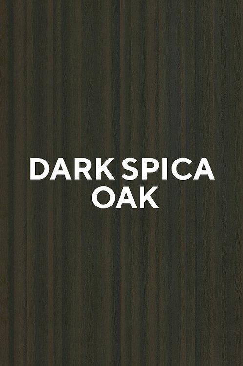 Dark Spica Oak