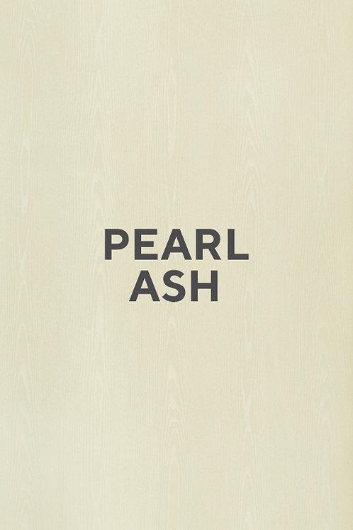 Pearl Ash
