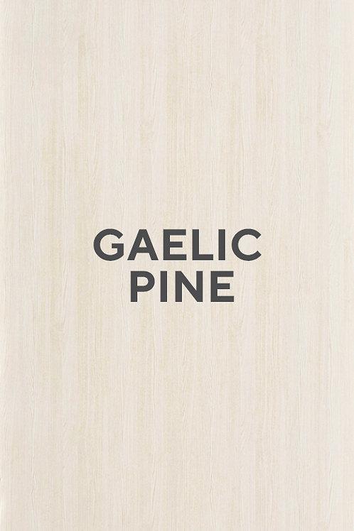 Gaelic Pine