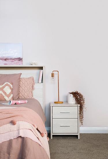 Atlas Bedroom Furniture by Platform 10