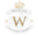 Glitteratibadge_2020_WEB_72dpi.png