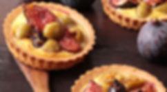 tartelette-aux-figues-et-olives-vertes.j