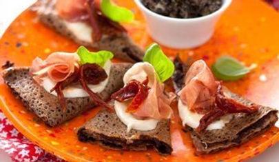 galettes-de-sarrasin-a-l-italienne.jpg