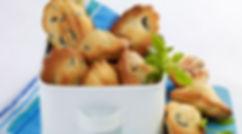 madeleines-aux-olives.jpeg