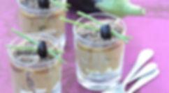 verrine-de-tapenade-a-l-aubergine-et-au-